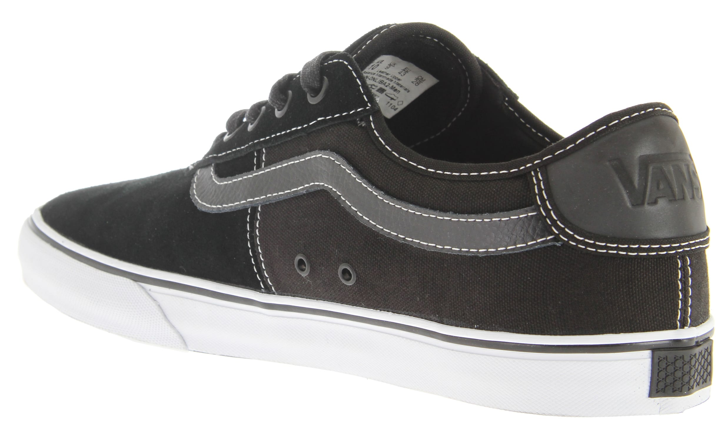832a3941e8 Buy 2 OFF ANY vans rowley spv CASE AND GET 70% OFF!