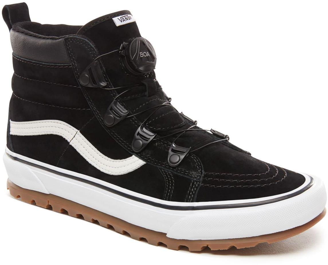 57b345e3544580 Vans Sk8-Hi MTE BOA Shoes - thumbnail 2