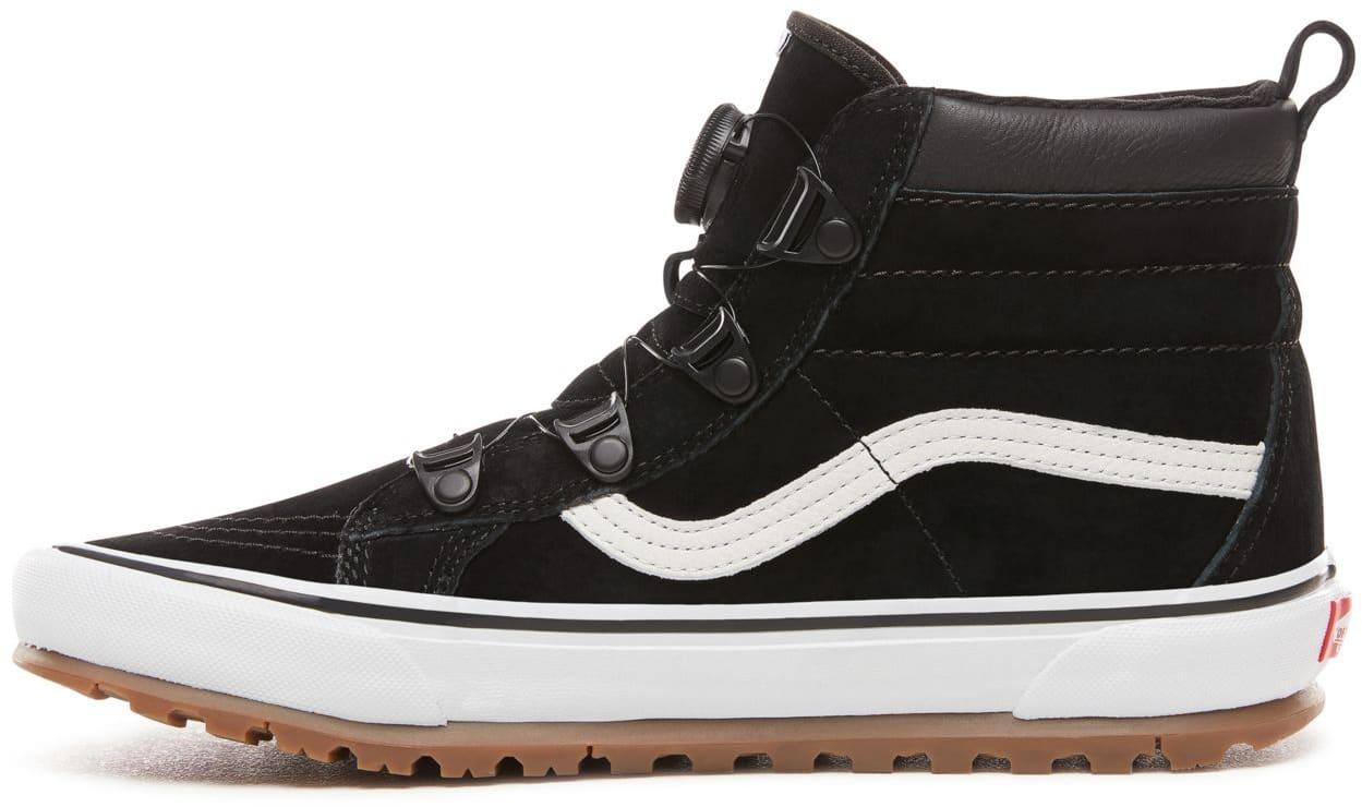 250844790e Vans Sk8-Hi MTE BOA Shoes - thumbnail 3