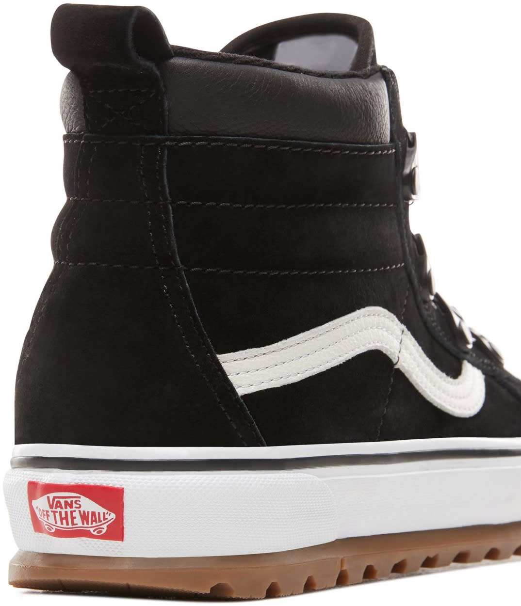 5f55e19310428d Vans Sk8-Hi MTE BOA Shoes - thumbnail 5