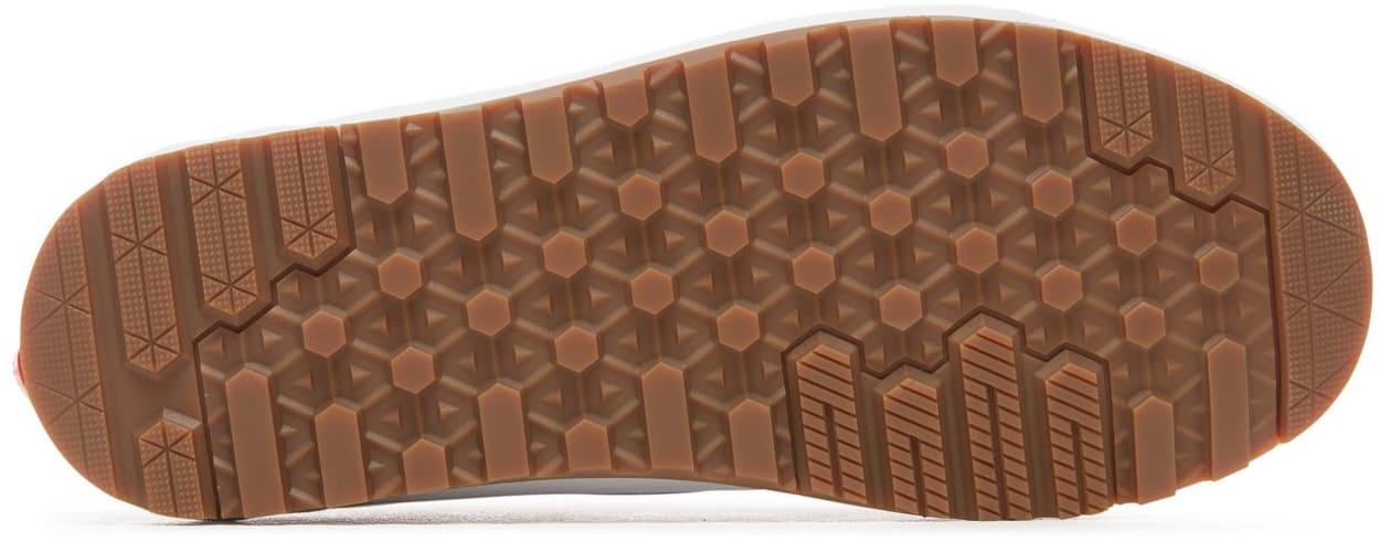 7ce60d7026555a Vans Sk8-Hi MTE BOA Shoes - thumbnail 7