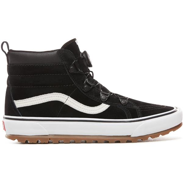 2e62d3c1d9acbe Vans Sk8-Hi MTE BOA Shoes