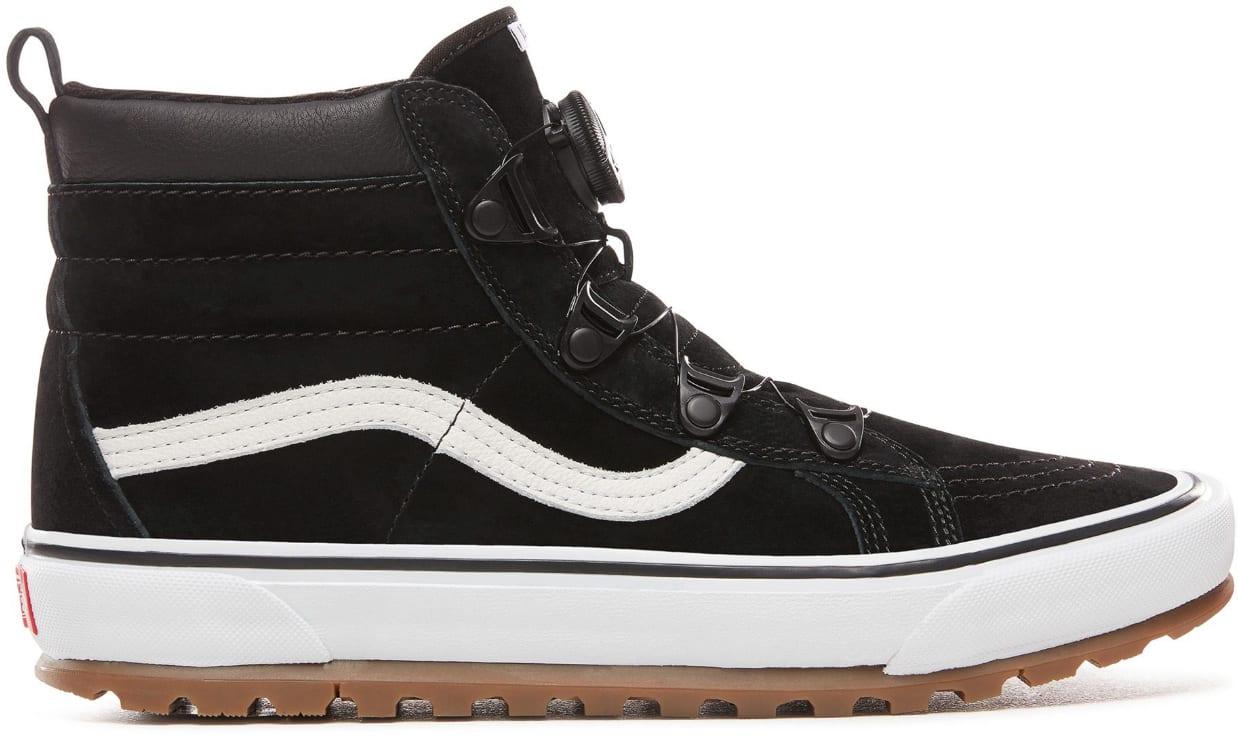 38e1ba72eb94ba Vans Sk8-Hi MTE BOA Shoes - thumbnail 1