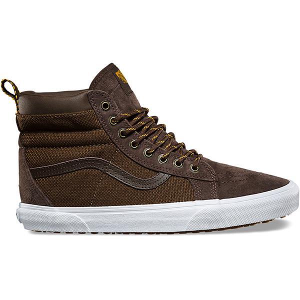 Buy vans snowskate shoes > OFF55% Discounts