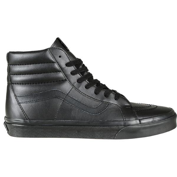 ec2677d1f14ac5 Vans Sk8-Hi Reissue Skate Shoes