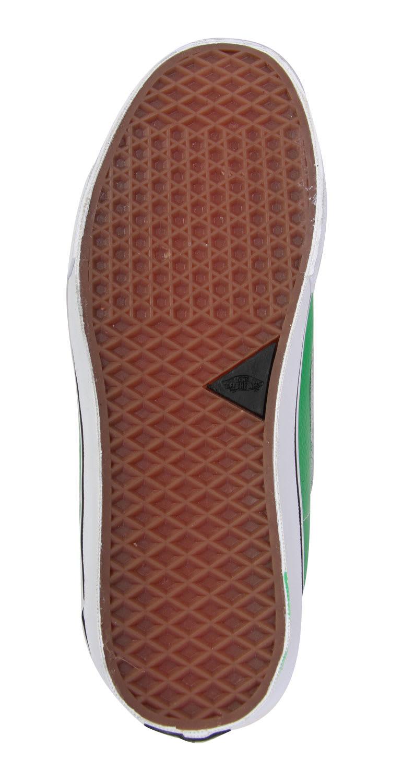 8c55597aa9dee1 Vans Sk8 HI Vert Pro Skate Shoes - thumbnail 3