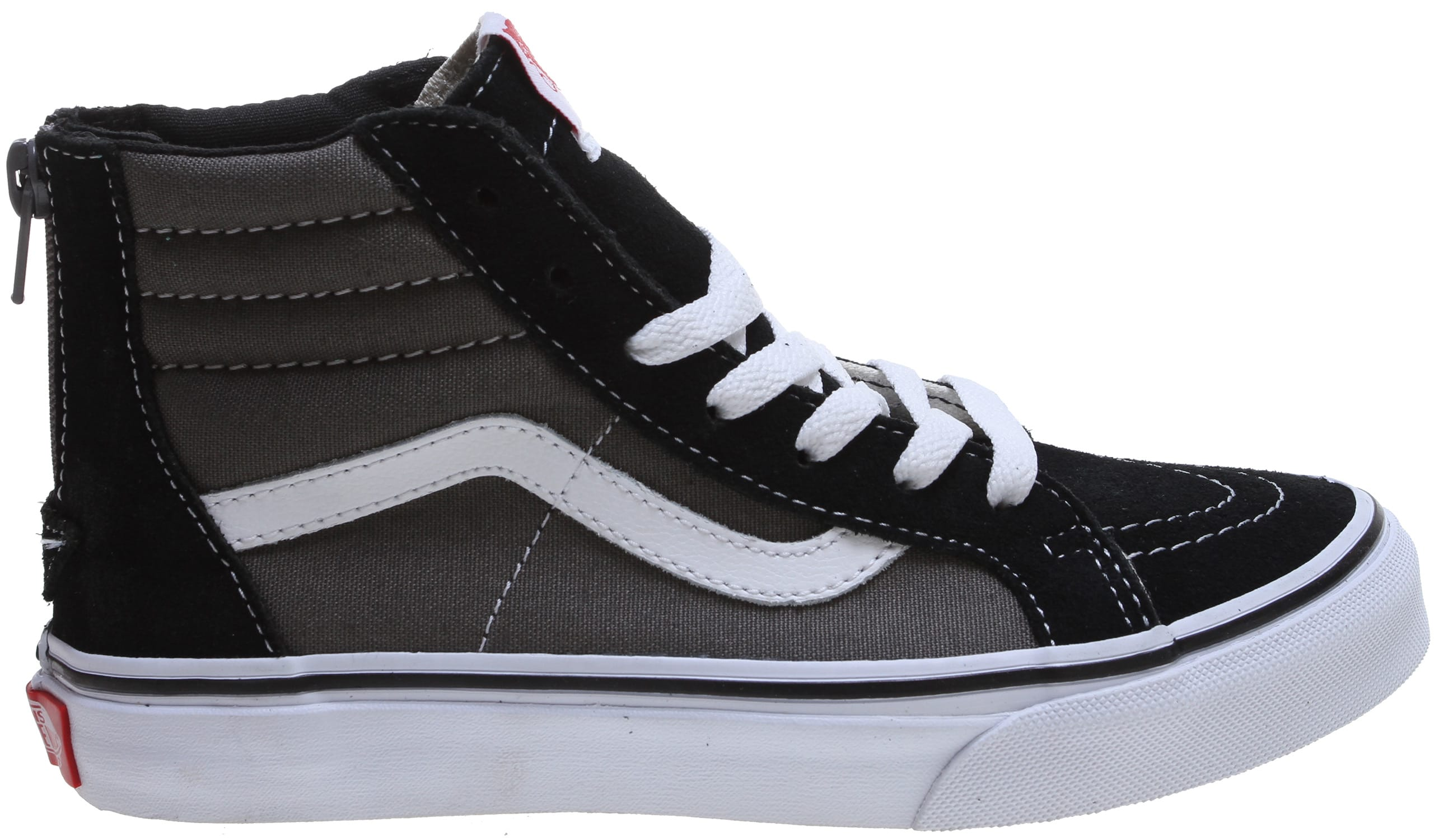 Discount Vans Skate Shoes