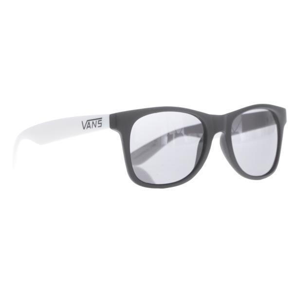 397856b74439 Vans Spicoli 4 Sunglasses