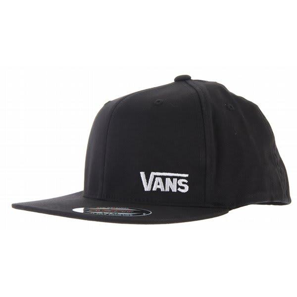 Vans Splitz Cap U.S.A. & Canada