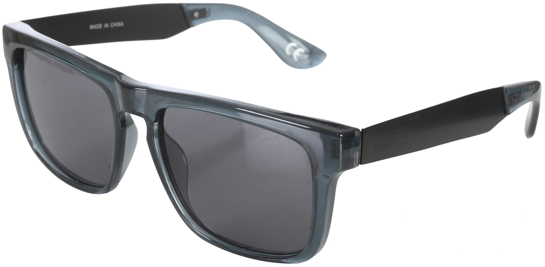 f1ac9cac7c Vans Squared Off Sunglasses