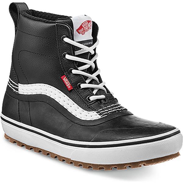Vans Standard Mid MTE Shoes