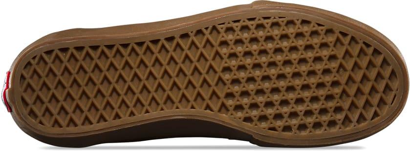 5e2687b9265787 Vans Style 112 Mid Pro Skate Shoes - thumbnail 5