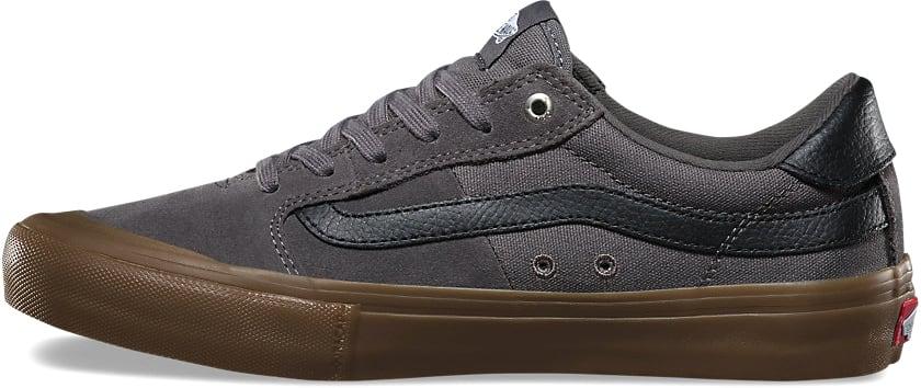 e15090eab2eb65 Vans Style 112 Pro Shoes - thumbnail 3