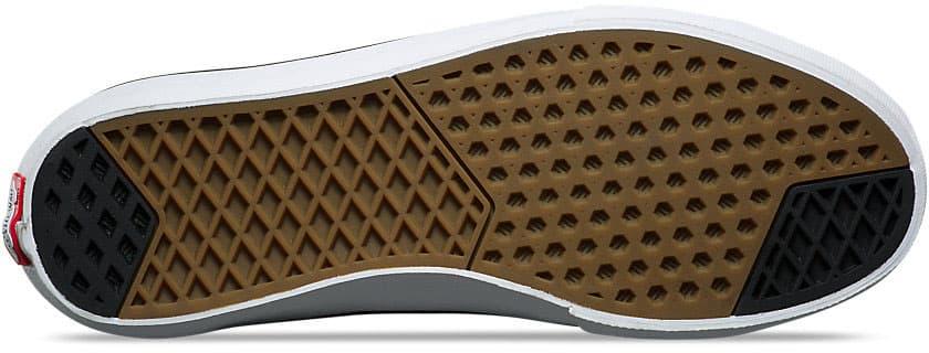 Vans TNT Advanced Prototype Skate Shoes