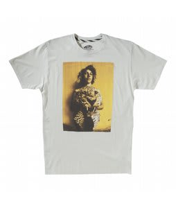 Vans Tony Alva T-Shirt