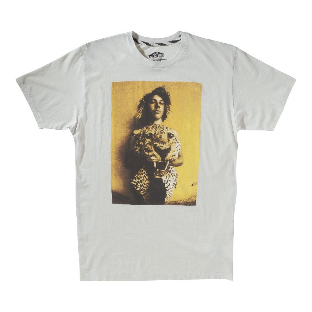 6ebba01d04 Vans Tony Alva T-Shirt ...