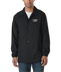 ff2d9a269595ae Vans Torrey Hooded MTE Jacket