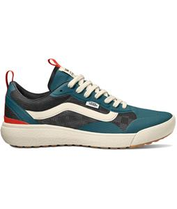 Vans UltraRange Exo Shoes