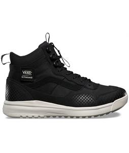 Vans Ultrarange Hi DX ZPR Shoes