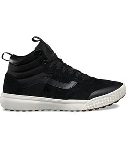 Vans UltraRange Hi (MTE) Skate Shoes