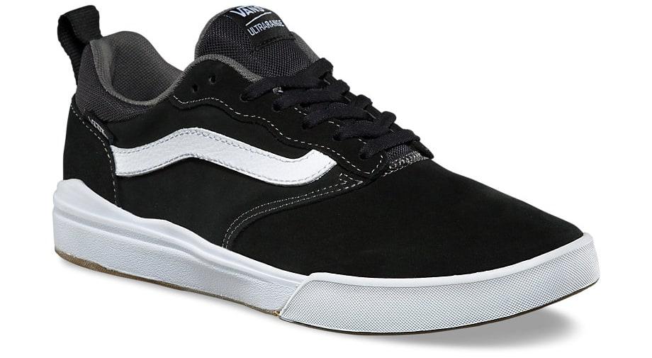 vans scarpe ultrarange