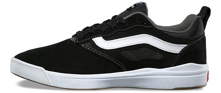 01626f88ebb Vans Ultrarange Pro Skate Shoes - thumbnail 3