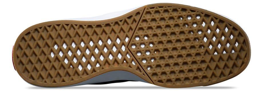 474ebb4a5fb Vans Ultrarange Pro Skate Shoes - thumbnail 5
