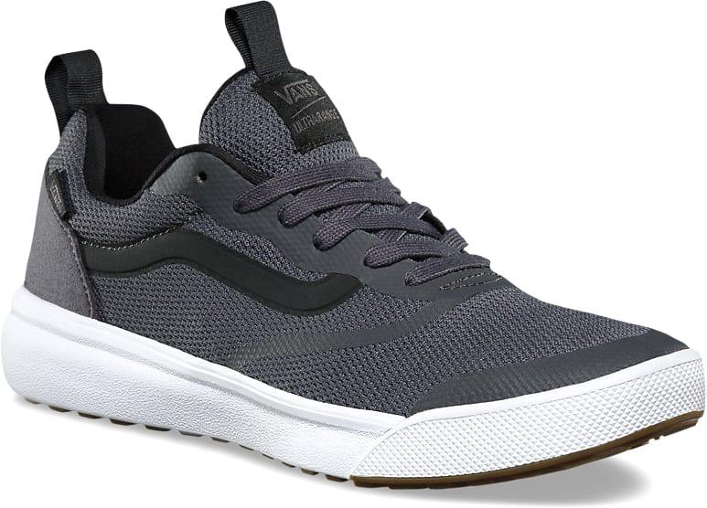 f0142e8d8a35 Vans Ultrarange Rapidweld Skate Shoes - thumbnail 2