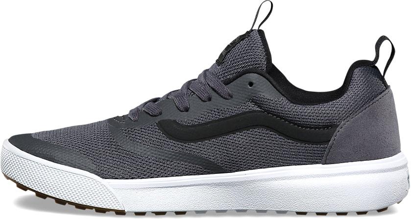 fc13c8b753 Vans Ultrarange Rapidweld Skate Shoes - thumbnail 3