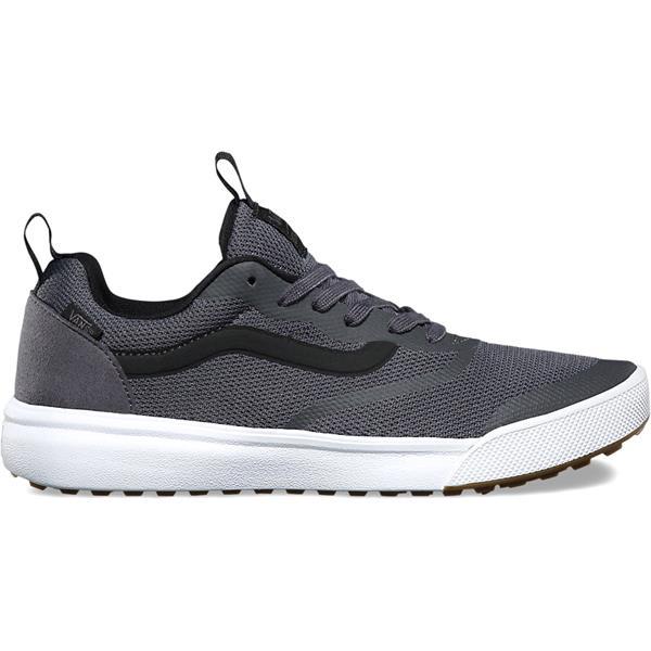 c387bc729b5b Vans Ultrarange Rapidweld Skate Shoes
