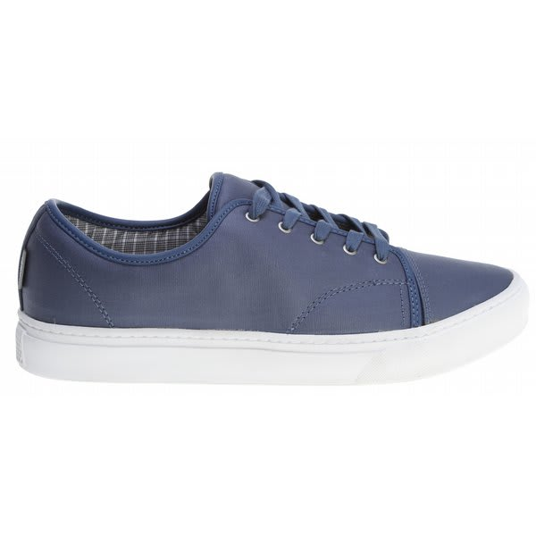 Vans Versa Skate Shoes U.S.A. & Canada