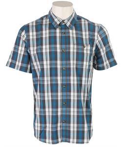 Vans Wayfield Shirt