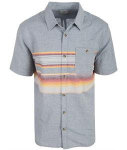 Vans Wensley Shirt