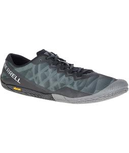 Merrell Vapor Glove 3 Hiking Shoes