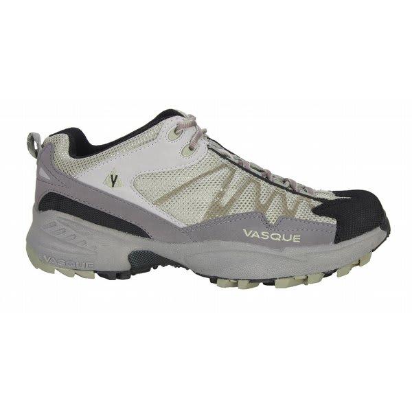 Vasque Velocity Hiking Shoes Licen / Ash U.S.A. & Canada