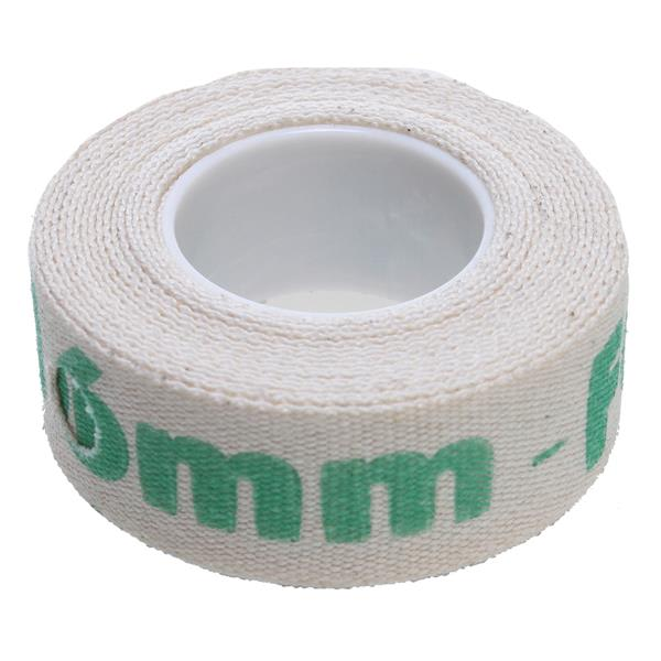 Velox Cloth Rim Tape 17Mm U.S.A. & Canada