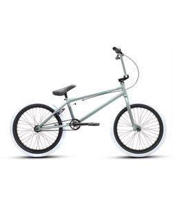 Verde EON XL BMX Bike