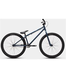 Verde Theory DJ 26 BMX Bike