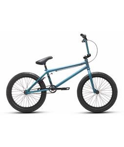 Verde Vex XL BMX Bike
