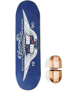 Vew-Do El Dorado Balance Board