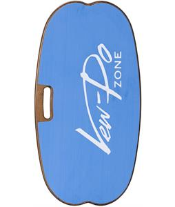 Vew-Do Zone Standup Balance Board