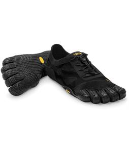 Vibram FiveFingers KSO EVO Hiking Shoes