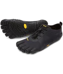 Vibram FiveFingers V-Alpha Hiking Shoes