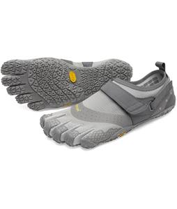 Vibram Fivefingers V-Aqua Water Shoes