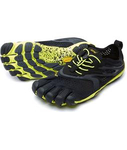 Vibram FiveFingers V-Run Trail Running Shoes