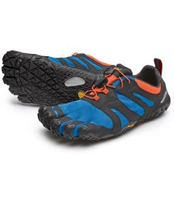 Vibram FiveFingers V-Trail 2.0 Hiking Shoes