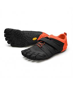 Vibram Fivefingers V-Train 2.0 Trail Running Shoes