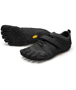 Vibram FiveFingers V-Train Trail Running Shoes