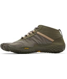 Vibram FiveFingers V-Trek Hiking Shoes