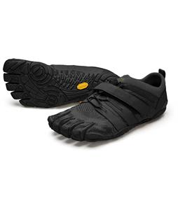 Vibram V-Train 2.0 Trail Running Shoes